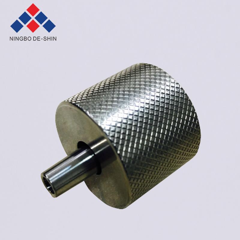Europe style for Small Turned Parts - E070 Drill Chuck – De-Shin