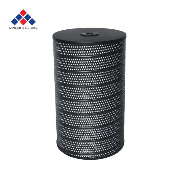 Discountable price Aluminum Alloy Machining Parts - WEDM Filter DS-20 – De-Shin