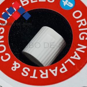Charmilles Ceramic nut, nut guide ceramic 135016724