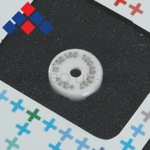 Charmilles Diffuser ceramics 1.8mm 135012090, 100431787, 431.787, 135.012.090