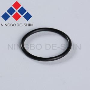 Charmilles O-ring Ø 20.35 x 1.78 mm 109410250, 941.025.0