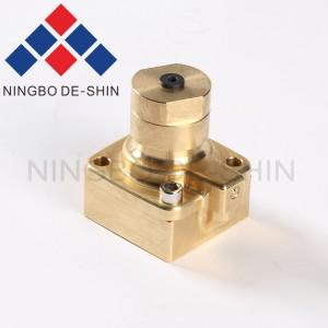Charmilles Pneumatic valve 100432466, 200432469, 432.469, 434.219, 200434219, 432.466