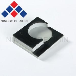 Fanuc Cover A290-8119-X776