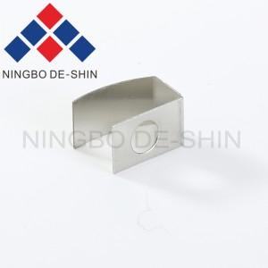 Fanuc Electrode 24.06.503, A290-8119-X693