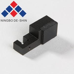 Fanuc F521 chuck A290-8102-X656, A290-8102-X659