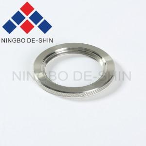 Fanuc F856-3 Nut, lock nut A290-8119-X777
