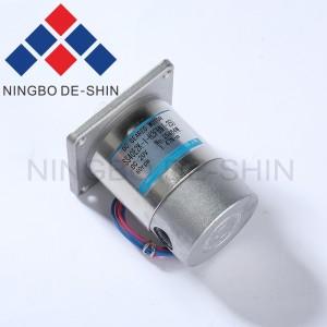 Fanuc Feed motor A290-8112-V381, A290-8112-V381#STD