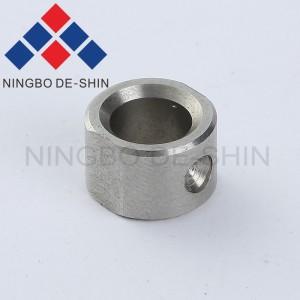 Fanuc Slide pin holder A290-8116-Y757