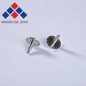 Mitsubishi M132 Upper Diamond Guide 0.25mm for Mitsubishi AF2/AF3 X053C834G54, A503