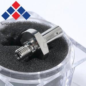 Makino MA108 lower diamond wire guide 0.25mm 33EC095A107