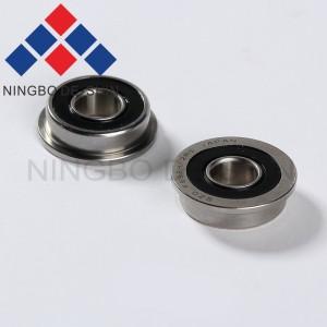 Mitsubishi 6902 Ball bearing 6902-H 20T1XZZI, DCB9800