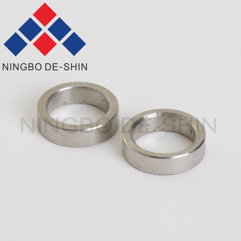 Mitsubishi Collar B, Distance Ring X264D237H01, 126222, DC11800