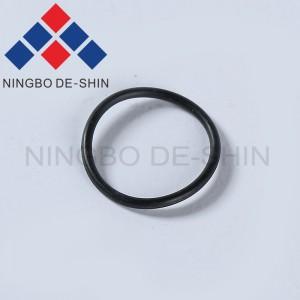 Mitsubishi O-ring Ø 19.50 x 1.50 mm 24.10.612, S932N421P16, CO-0515A, DB69100, 53612