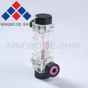 Mitsubishi Z140M Flow meter, water level sensor, flushing indicator S801D824P01