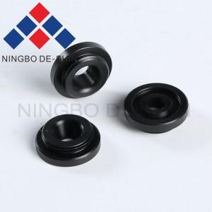 Sodick S207 FJ-AWT, 90-1/86-2/FJ Type 6mm upper nozzle C 3081604, 0200751, W4008886B, 118213, 11802 ID