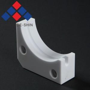 Sodick S305, S5034 ceramic block for pulley B 72x58mm 3051262