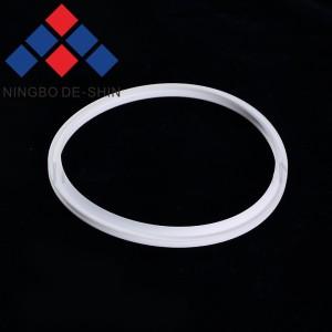 Sodick wiper B, sealing ring B 3034427, CW400852A