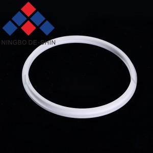 Sodick wiper, sealing ring 3032835, MW407536A