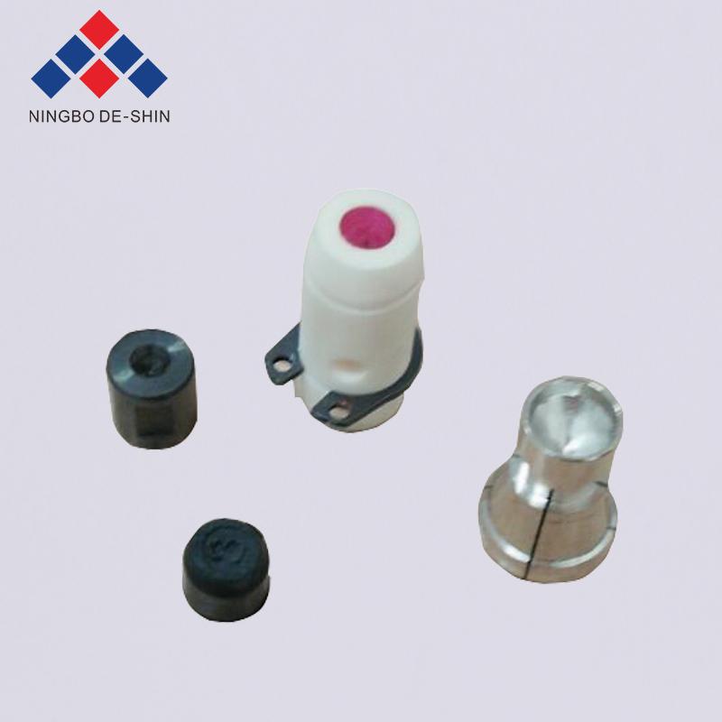 Factory wholesale Accessories / Parts - S140D Tube Guide Set – De-Shin